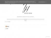 tanja-nicole.blogspot.com