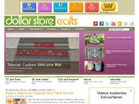 dollarstorecrafts.com