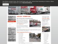 anhaenger-verleih-nuernberg.com