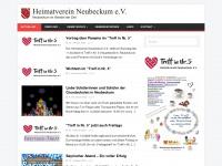 heimatverein-neubeckum.de