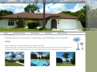 traumurlaub-in-florida.com
