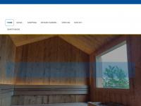 sauna-dampfbad.at