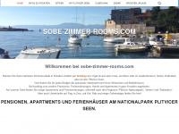 sobe-zimmer-rooms.com