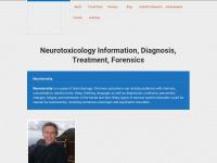 neurotox.com
