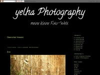 yelha-photography.blogspot.com
