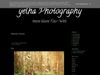 yelha-photography.blogspot.com