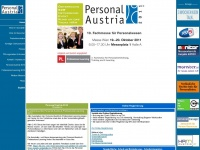 personal-austria.at