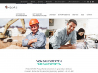 bausoftware.de