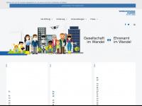versicherungskammer-stiftung.de