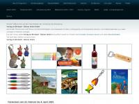vab-buchversand.de