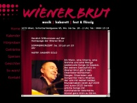 wienerbrut.at