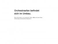 Orchestrasfan