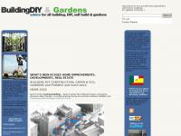 buildingdiy.com