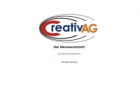 creativag.at