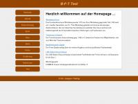 B-F-T - Informationen aus der Region Braunschweig