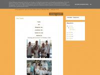 rgbergmann.blogspot.com