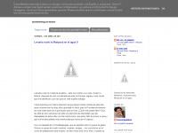 decadadeautoexilio.blogspot.com