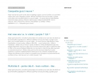 ramymelerege.blogspot.com