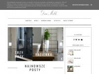 daro-meble.blogspot.com