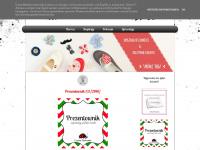 czarnabiedronka.blogspot.com