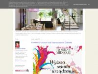 dobrzemieszkaj.blogspot.com