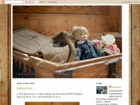 zmiloscidostaroci.blogspot.com