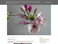 dekolandia.blogspot.com