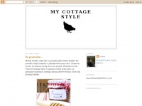cottagestylebyagata.blogspot.com
