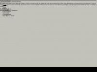 queenandthegang.info