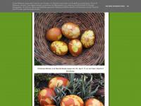 liselottes-kraeutergarten.blogspot.com