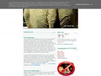 schrumpfblog.blogspot.com