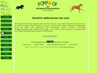 ponyhofberlin.de