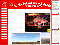 schlueter-club.de
