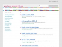 youtube-geldquelle.de