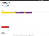 strima.com