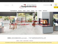 designbodenshop.de