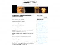 annameyer.wordpress.com