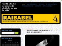 raibabel.wordpress.com