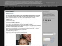 kronprinzjonas.blogspot.com