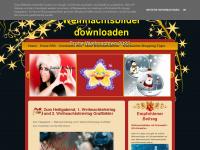 weihnachtsbilder.blogspot.com