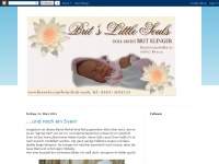 brits-little-souls.blogspot.com