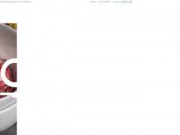 schmackofatz-catering.de