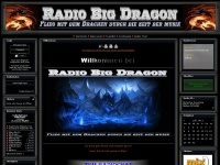 Radio BigDragon - News