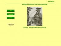 technikmuseum-online.de