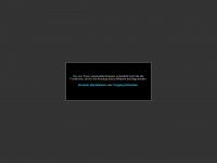 eropromotion.net