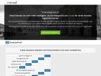 Inserategratis.ch - Gratis Inserate Schweiz, kostenlose Anzeigen, gratis inserieren in CH