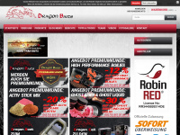 dragonbaits.de