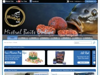 mistralbaits.co.uk