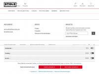 kaufhaus-stolz.com