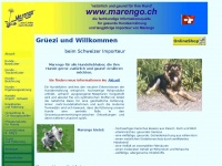 marengo.ch